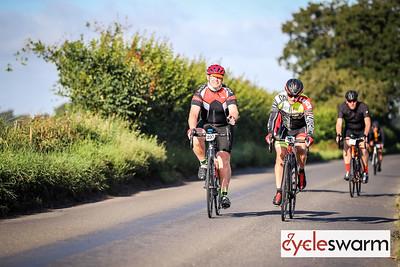 Cycle Swarm Ipswich 2021 1