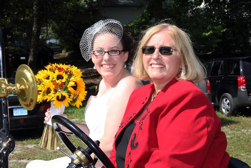 aaa Arriving at Wedding (3).JPG