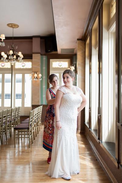 Houston Wedding Photography ~ Joy and Tommy-1142.jpg