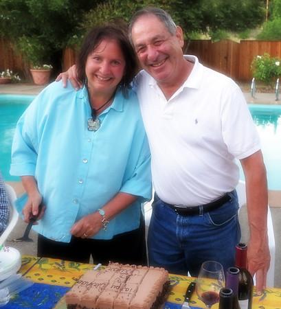 2014-05-25 memorial day BBQ @ mindy+stuart's