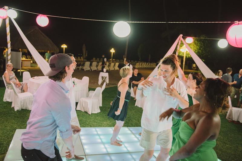 A&N_Wedding Reception-142.JPG