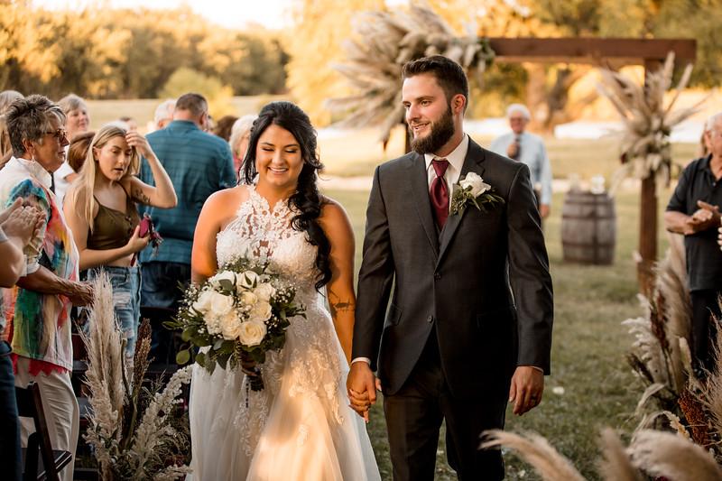 KaylaDusten-Wedding-0432.jpg
