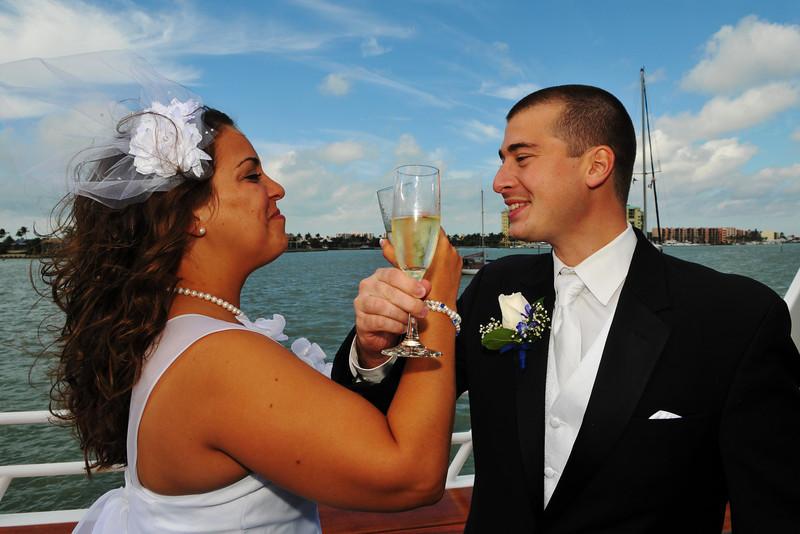 Caitlin and Dan's Naples Wedding 398.JPG