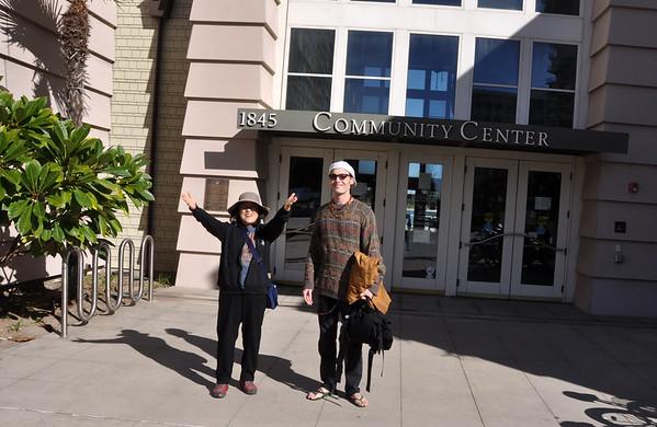 Coronado - 27 December 2014