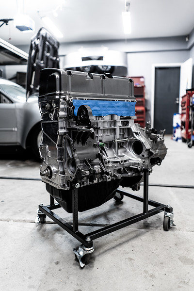 Honda-Acura Engine (Stands Product Shots)-Full-Res-04600.jpg