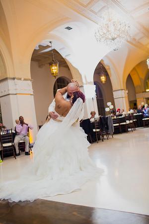 WEDDING PRINT PACKAGES