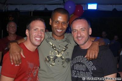 Gay Pride Fort Lauderdale