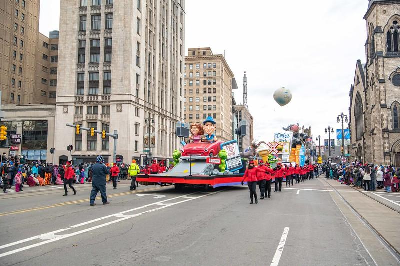 Parade2018-368.jpg