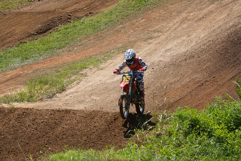 FCA Motocross camp 20170693day2.JPG