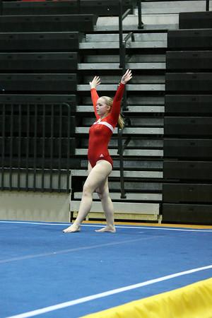2011-01-23 Elk Invitational 2