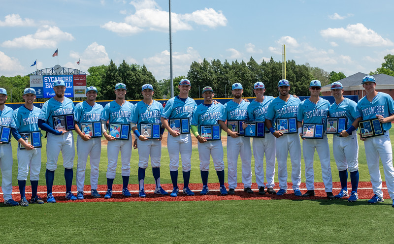05_18_19_baseball_senior_day-9939.jpg