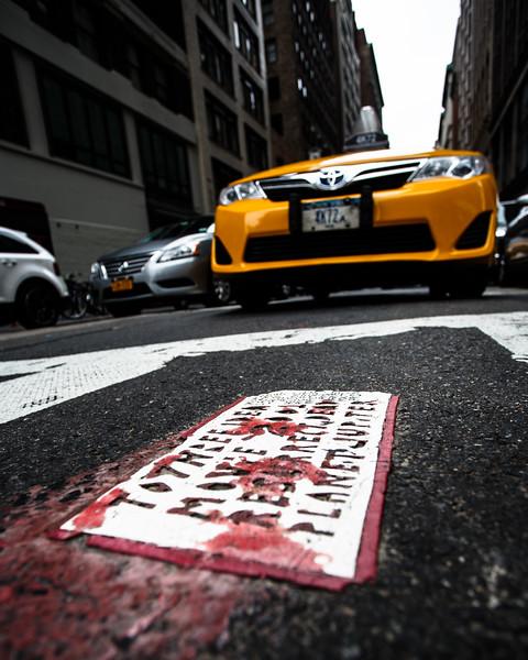 36_Broadway__NY_2014_WEINIK_08 copy.jpg