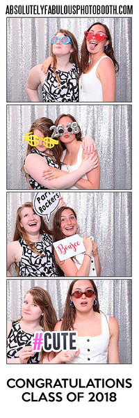 Absolutely_Fabulous_Photo_Booth - 203-912-5230 -Absolutely_Fabulous_Photo_Booth_203-912-5230 - 180629_223638.jpg