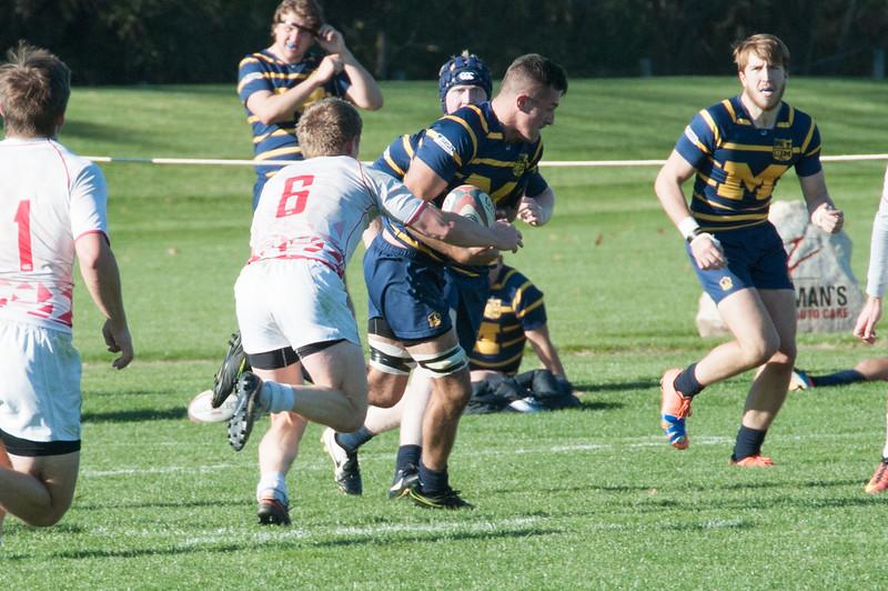 2016 Michigan Rugby vs. Wisconsin  235.jpg