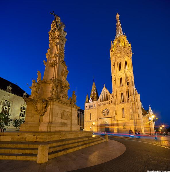 Budapest_DSC9788-web.jpg