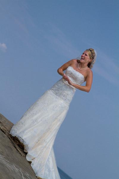 Tim and Sallie Wedding-0649.jpg