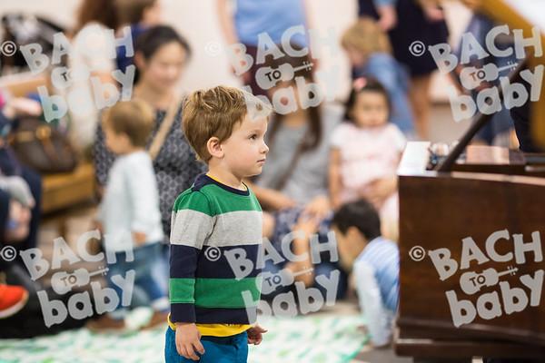 Bach to Baby 2018_HelenCooper_Surbiton2018-05-27-14.jpg