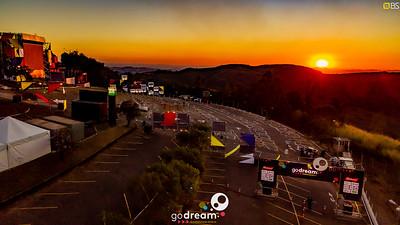 jul.23 - Inauguração Go Dream BH