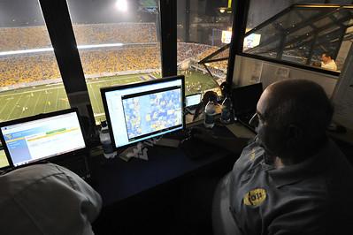 27869 WCU Police Game Surveillance September 2011