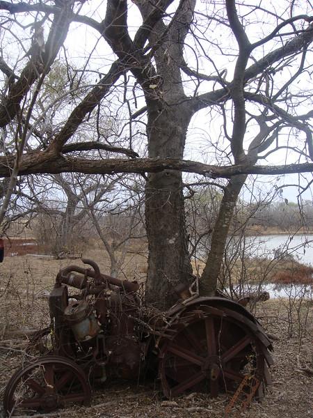 10-18 Case Tractor Dec 24, 2010 007.jpg