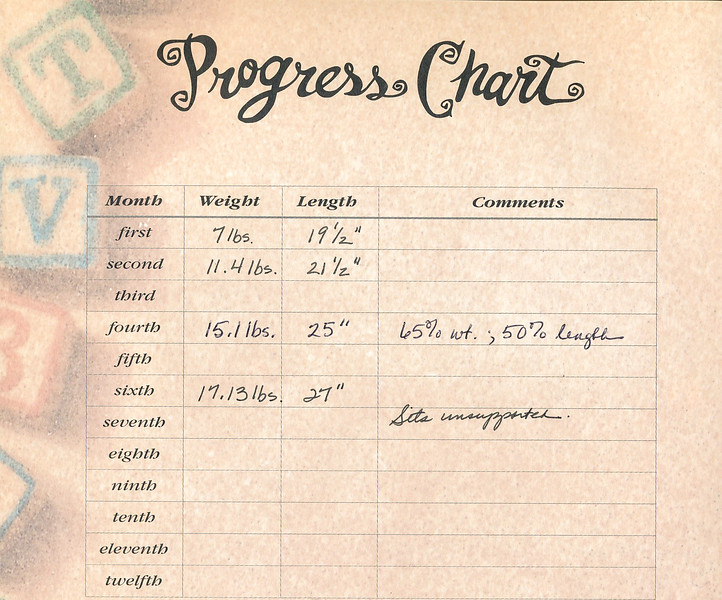1995 Will Baby Journal 00040.jpg