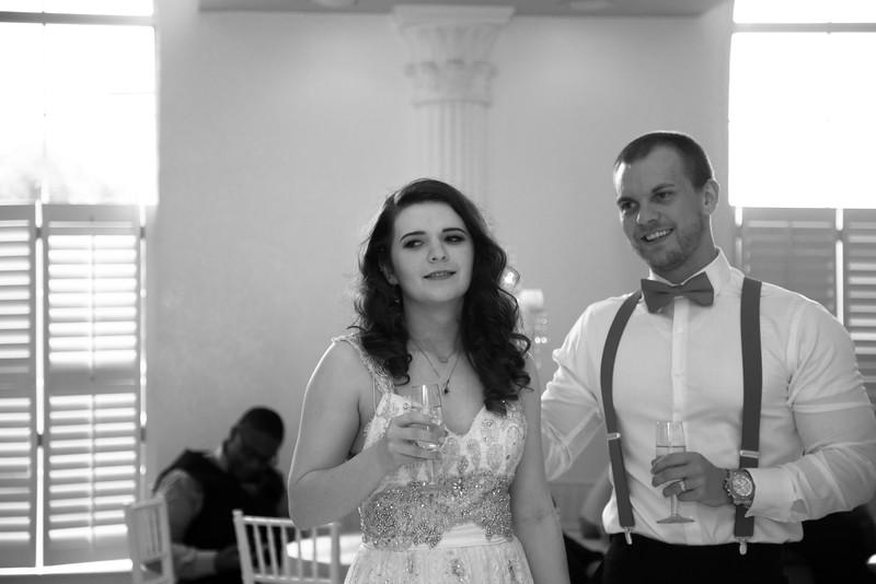 FaithAndJeremy-Wedding-0624.jpg