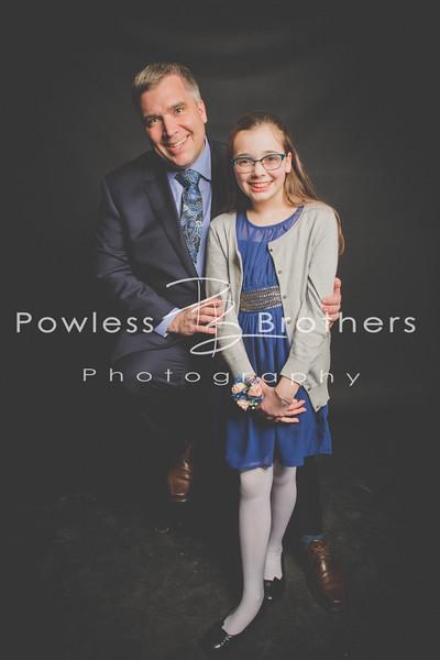 Daddy-Daughter Dance 2018_Card B-29497.jpg