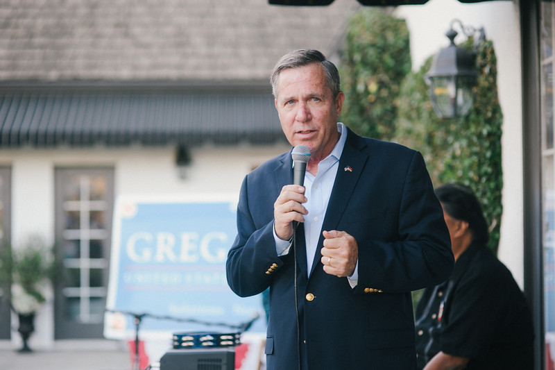 20140531-THP-GregRaths-Campaign-037.jpg