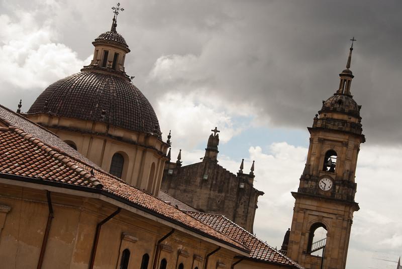 Bogota 589.jpg