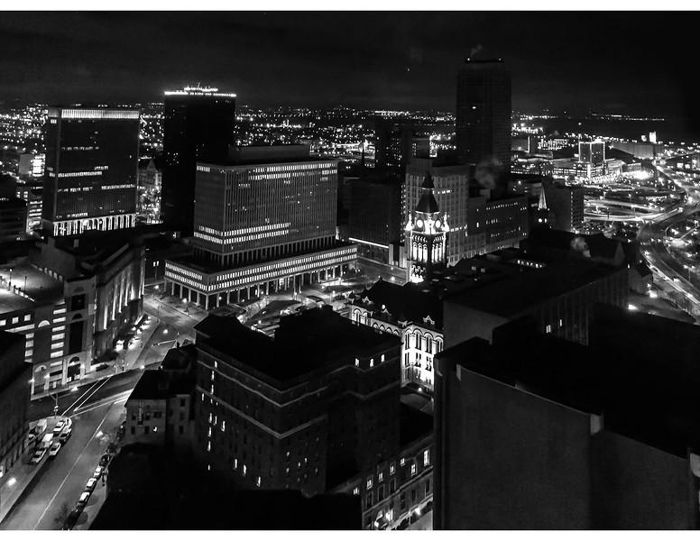 Buffalo city-20.jpg