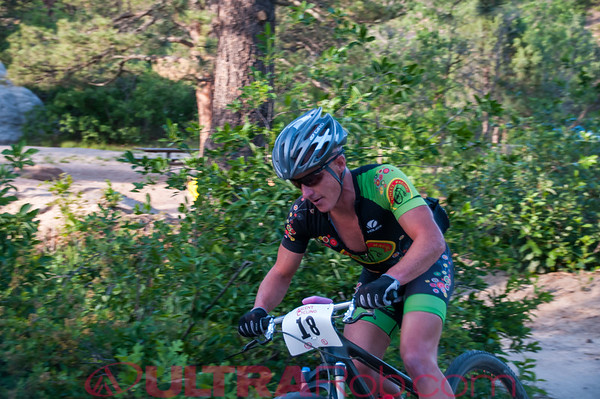 2014 Ascent Cycling Series #1