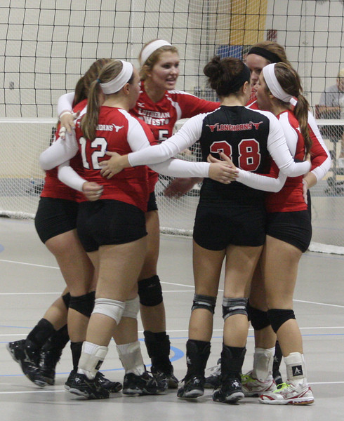Lutheran-West-Volleyball-vs-Revere-2012-9-15--22.JPG