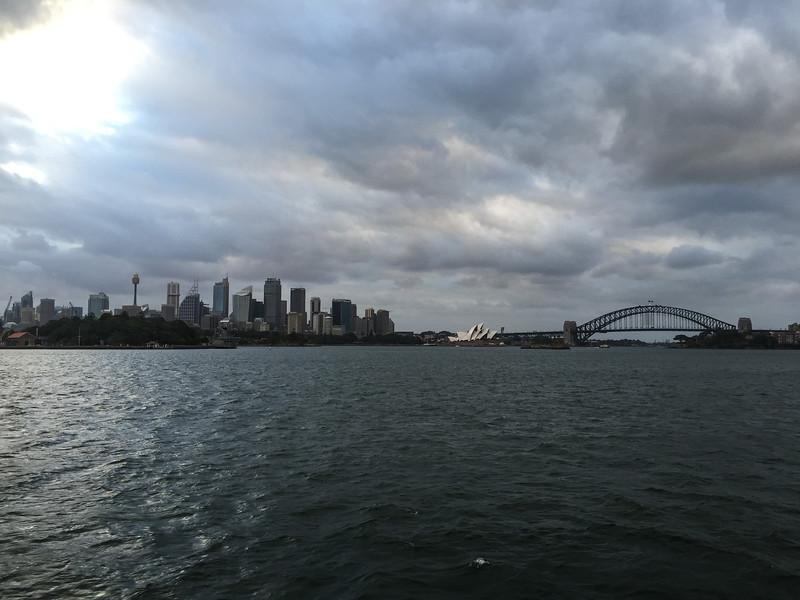 03. Sydney-0061.jpg