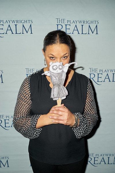 Playwright Realm Opening Night The Moors 320.jpg