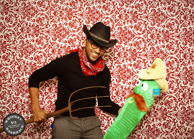 20131116-bowery collective-005.jpg
