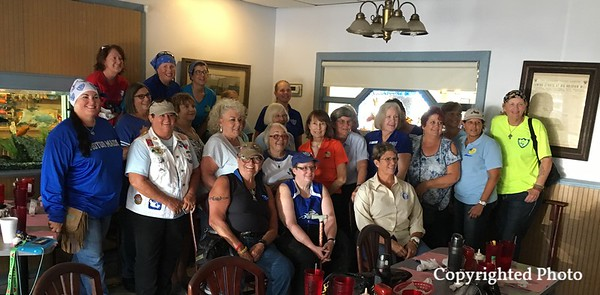 18-08-18 Post Convention Luncheon