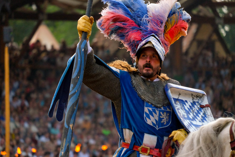 Kaltenberg Medieval Tournament-160730-197.jpg