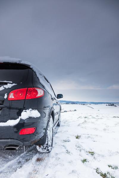 Snow-9687.jpg