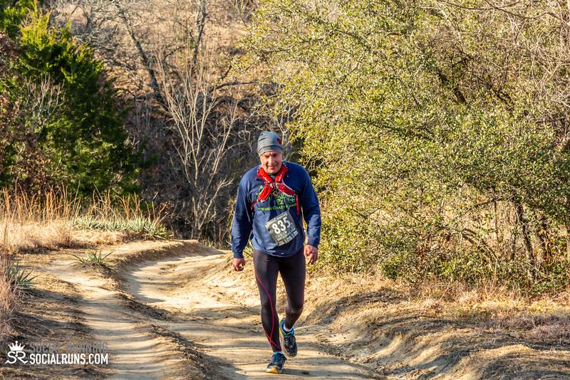 SR Trail Run Jan26 2019_CL_5073-Web.jpg