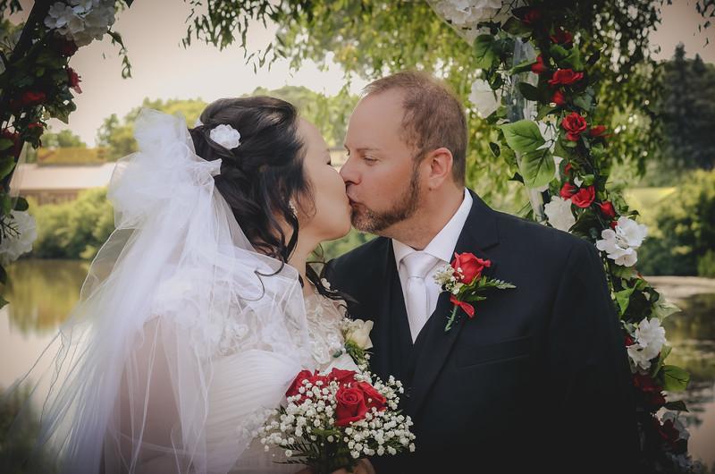 weddingstuff1 (5 of 7).jpg