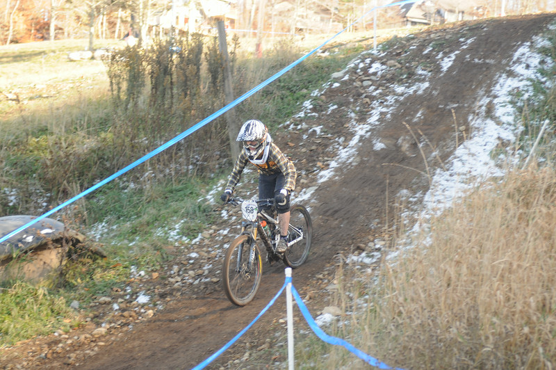 2013 DH Nationals 3 314.JPG