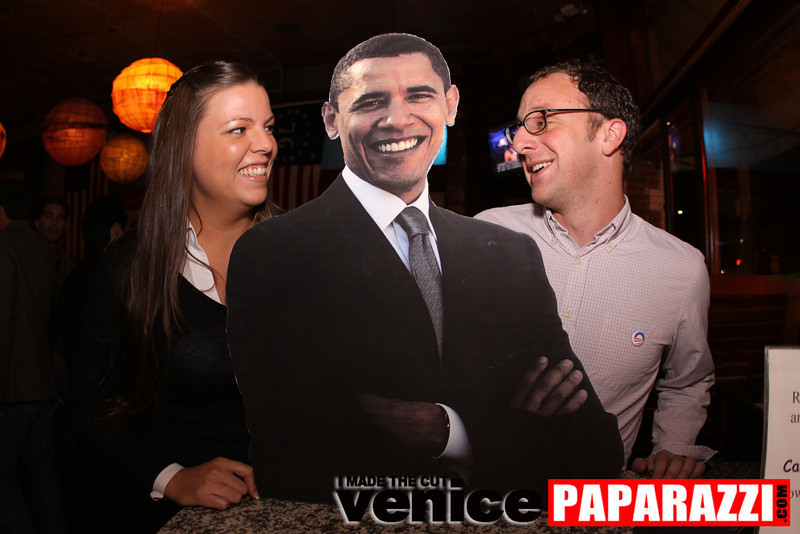 01.20.09 Barack Obama's Inauguration Party at James' Beach and the Canal Club.  Neighborhood Ball.  www.canalclubvenice.com www.jamesbeach.com Photos by Venice Paparazzi (150).JPG
