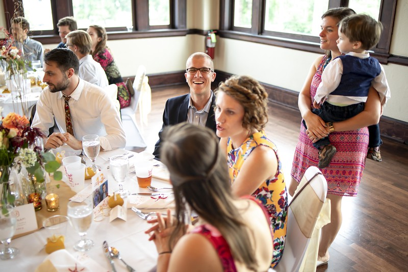 Adrienne & Josh Wedding (Remainder) 359.jpg