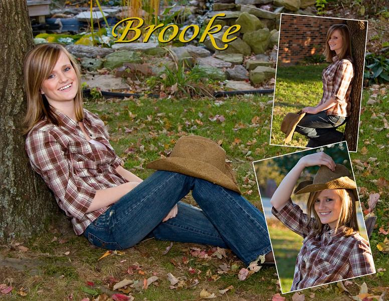 Brooke composite1.jpg