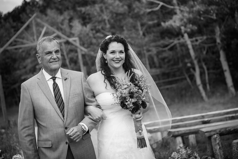 kenny + stephanie_estes park wedding_0251