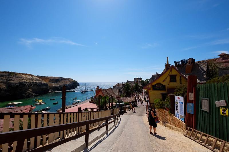 Malta-160819-7.jpg