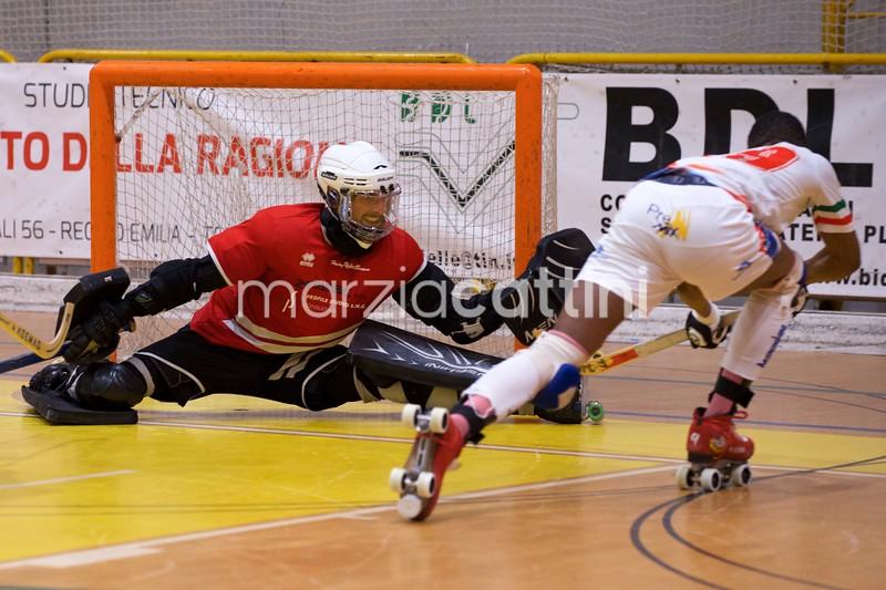 19-02-09-Correggio-RollerBassano27