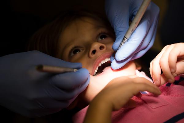Dentist 2017