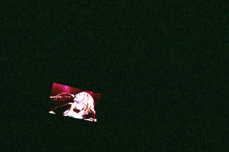 2003-07-13_Melissa-Etheridge-Concert-pix_07.jpg