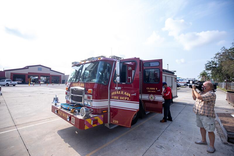 April 16, 2020 Gordon Center COVID Testing Hialeah Fire-115.jpg